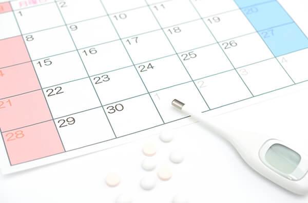 在宅・訪問診療の日時の指定などはできますか?