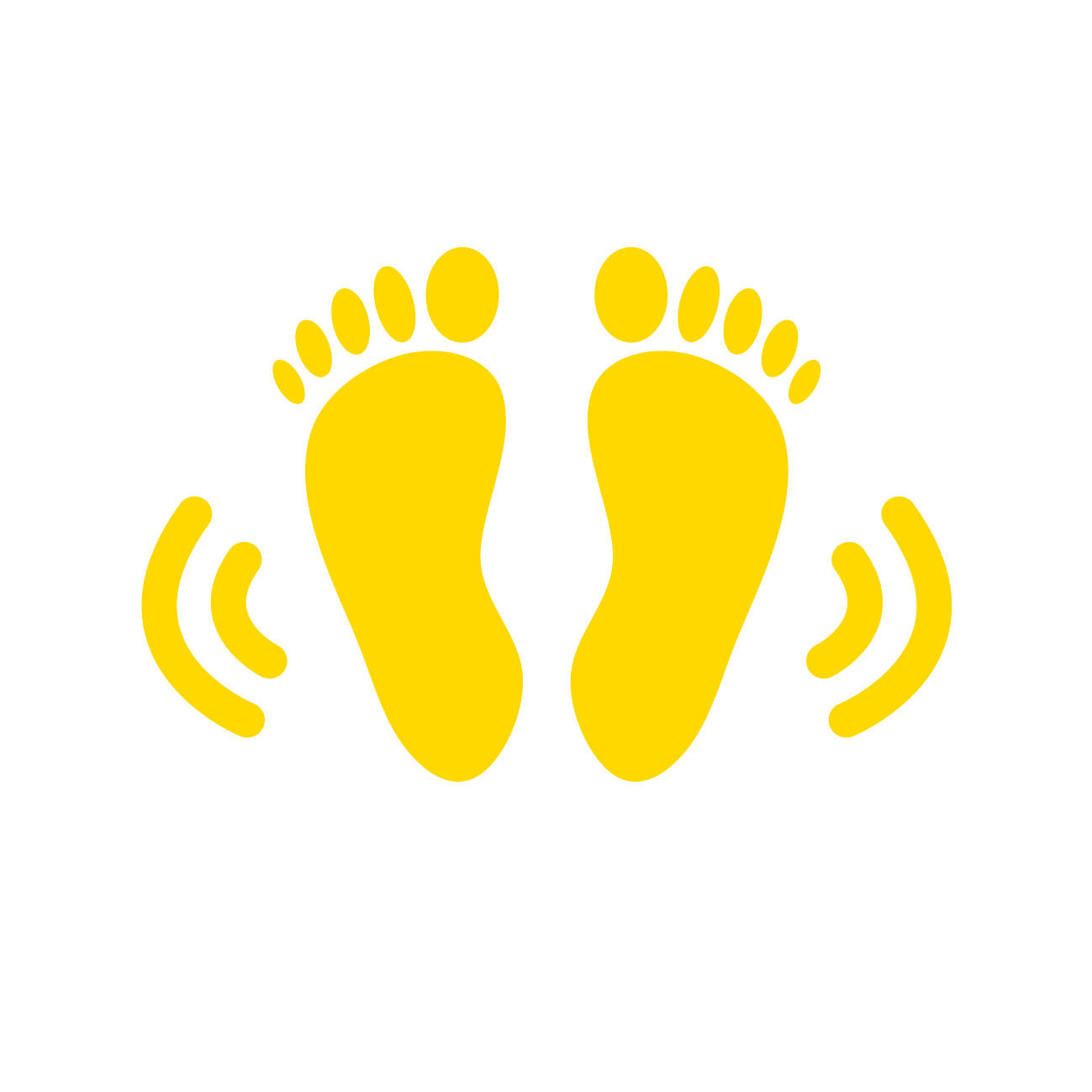 入谷式足底板(導入編)の研修会