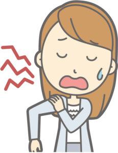 頚椎の病気とは?